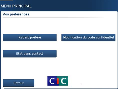 plafond paiement sans contact le paiement sans contact 233 volue article cic professionnel