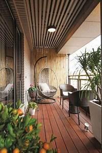 Impressive, Decoration, With, Small, Apartment, Furniture