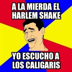 Yao Ming Meme Generator - meme yao ming a la mierda el harlem shake yo escucho a los caligaris 3006535
