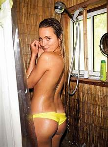 Coco Ho Nue : the very hottest photos of alana blanchard 2012 world actress photos bollywood hollywood hot ~ Medecine-chirurgie-esthetiques.com Avis de Voitures