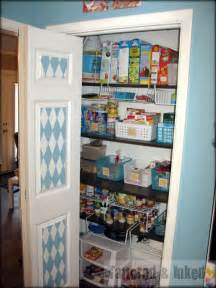 diy kitchen pantry ideas 462 best images about organize on cleanses freezers and refrigerator makeover