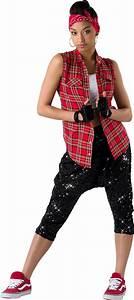 504 best Dance Costumes. images on Pinterest | Dance costumes Dance hip hop and Hip hop dances