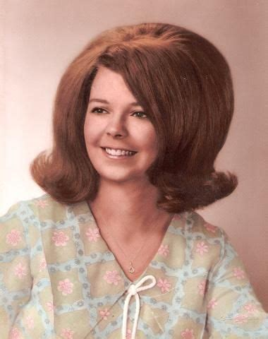 1960s hair style 50 best images about 60s era makeup hair looks on 1588