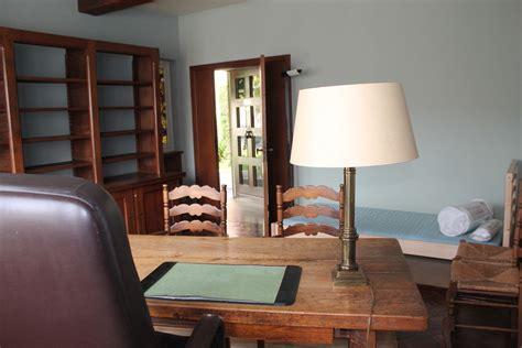 location chambres chez l habitant chambre a louer chez l 39 habitant a bruxelles location