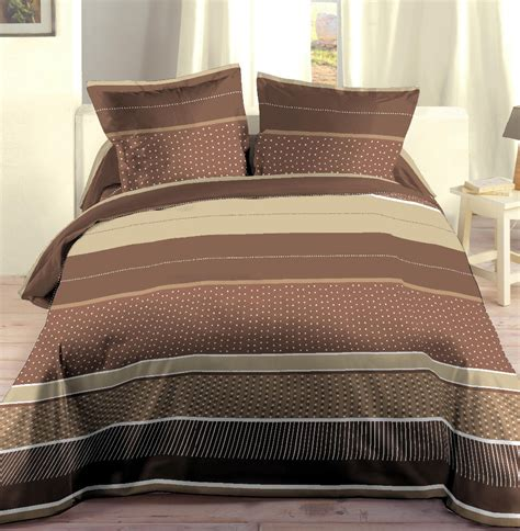 4pcs wholesale comforter sets luxury bedding in a cheap