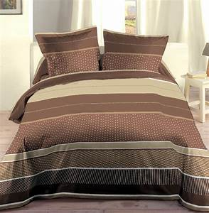 4pcs wholesale comforter sets luxury bedding in a cheap With bulk comforters
