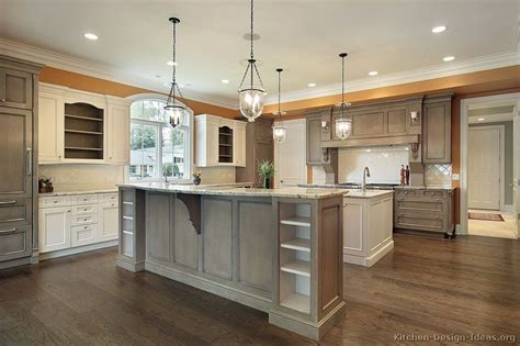 images of gray kitchen cabinets pictures of kitchens traditional gray kitchen cabinets