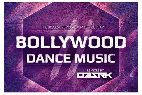 dance india dance song free download