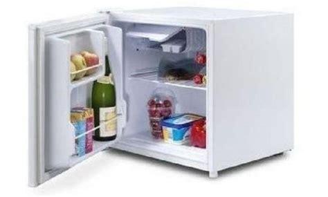petit frigo de chambre petit frigo pas cher belgique