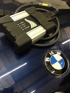 Ista  U0026 Aos Diagnostic System Training For Bmw  U0026 Mini