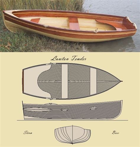 Wooden Boat Kit Plans by 145 Best Images About Diy Boats On Boat Plans