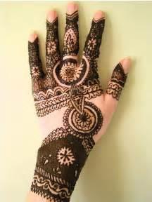 henna designs mehndi design mehndi designs for
