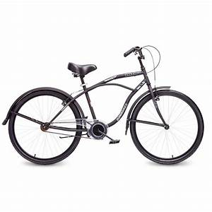 26 Zoll Fahrrad Jungen : fahrrad 26 zoll jugendrad preisvergleiche ~ Jslefanu.com Haus und Dekorationen
