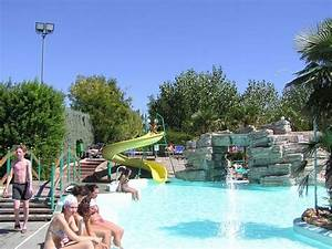 camping riccione riccione rimini view all information With hotel rimini avec piscine all inclusive
