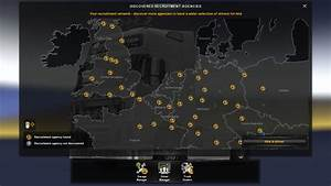 Location A 1 Euro : steam community guide ets2 ultimate achievement guide including lazy methods ~ Medecine-chirurgie-esthetiques.com Avis de Voitures