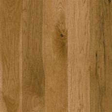 Armstrong Hardwood Prime Harvest Hickory Collection