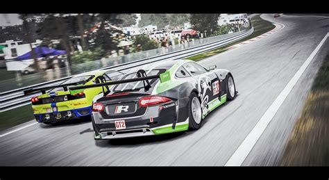 We have 207 free online car games that can be played on pc, mobile and tablets. Xbox Race Car Games
