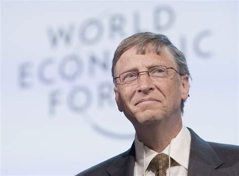 Forbes Releases Top 400 Ranking of Richest Americans, Bill ...