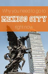Now To Go : why you need to go to mexico city right now punch travel ~ Orissabook.com Haus und Dekorationen