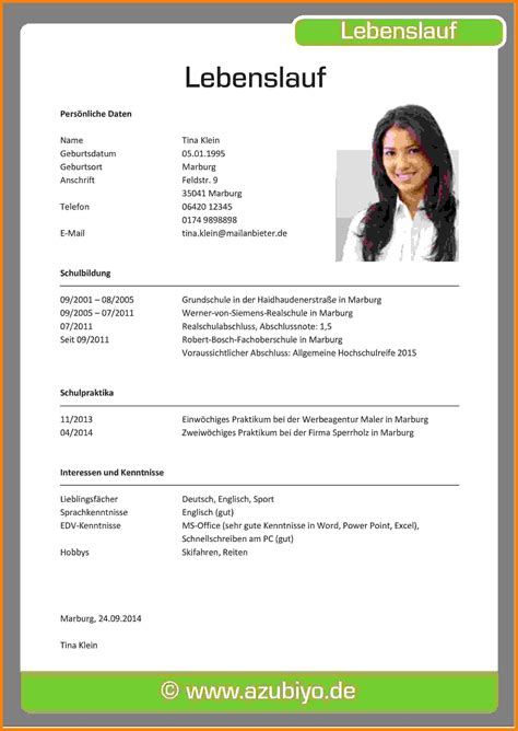 6+ Bewerbung Lebenslauf  The Natural Curriculum. Cover Letter Sample Office Clerk. Cover Letter For Resume Civil Engineer. Lebenslauf Englisch Layout. Sample Letterhead Layout. Cover Letter Examples For Resume Social Work. Curriculum Vitae Modello Word Italiano. Copy Of Curriculum Vitae Pdf. Curriculum Vitae Europeo Doc