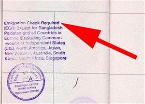 how to apply for passport documents and at passport seva With passport documents ecr