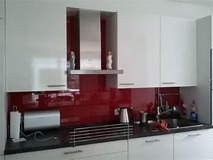 Küchenspiegel Glas. k chenspiegel aus glas f r firmen und ...