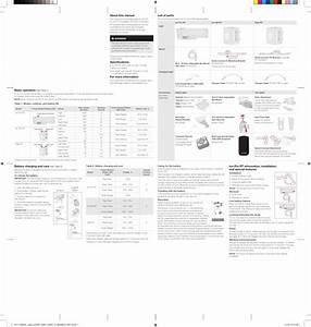 Trek Bicycle 552373 Ion Pro Rt User Manual
