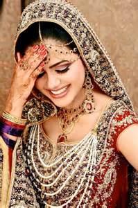 tradition mariage les traditions du mariage autour du monde mariage