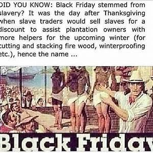 Definition Black Friday : 83 best images about black hebrew israelite history on pinterest europe image of jesus and ~ Medecine-chirurgie-esthetiques.com Avis de Voitures