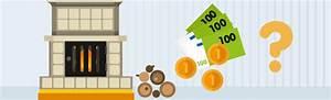 Kachelofen Filter Nachrüsten Kosten : kachelofen kosten ratgeber ~ Watch28wear.com Haus und Dekorationen