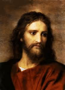 Catholic Paintings of Jesus Christ