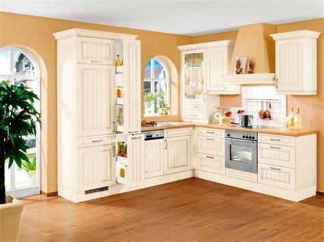 landhaus küche küchenwelt landhaus