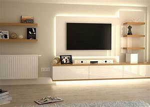 25+ best ideas about Tv cabinets on Pinterest Tv panel
