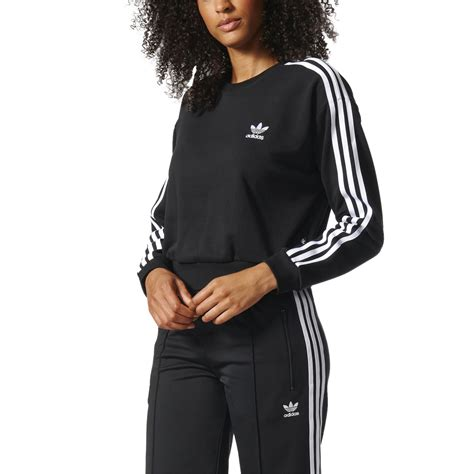 adidas sweater black and white sold gt adidas black and white sweater adidas soccer