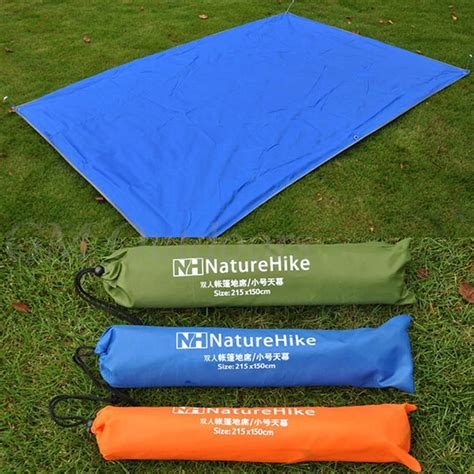 canopy tent covers promotion shop for promotional canopy