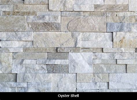 mais de 1000 ideias sobre natural stone tiles no pinterest