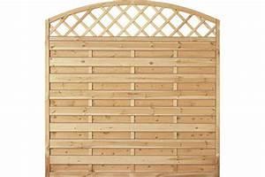 Unterschied Kiefer Fichte Holz : sichtschutzzaun gitter baltrum 180 x 180 160 cm woodstore24 ~ Markanthonyermac.com Haus und Dekorationen
