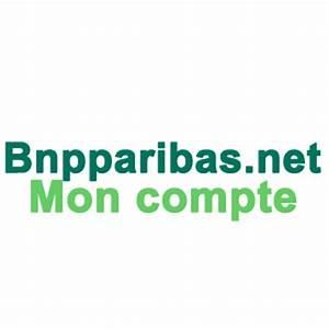 Hpinstantink Fr Mon Compte : comptes espace client ~ Medecine-chirurgie-esthetiques.com Avis de Voitures