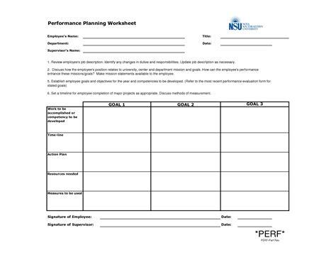 performance improvement plan letter template exles letter cover templates