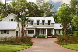 Low Country Home Architecture by Lowcountry Style Property In South Carolina Offers Beautiful Living Spaces