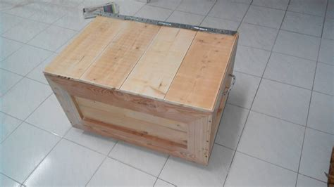 Create A Box From Wooden Pallets Hudson Ten Drawer Dresser Safety 1st Lock Installation Aldi Chest Of 3 Drawers Review Kenmore Elite Dishwasher Two Bail Handle Pulls In A Reviews Hemnes Nz 2 Bedside