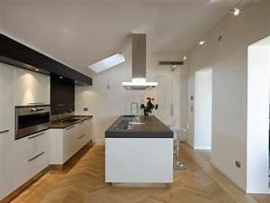 weisse kuche graue fliesen die neuesten innenarchitekturideen With weiße küche graue arbeitsplatte