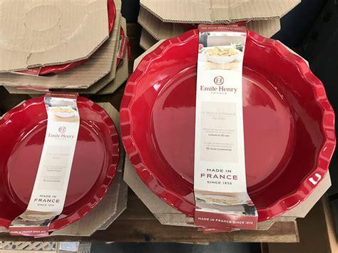 cookware european warehouse brands