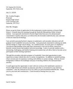 high school student cover letter for resume sle resume cover letter 8 exles in word pdf