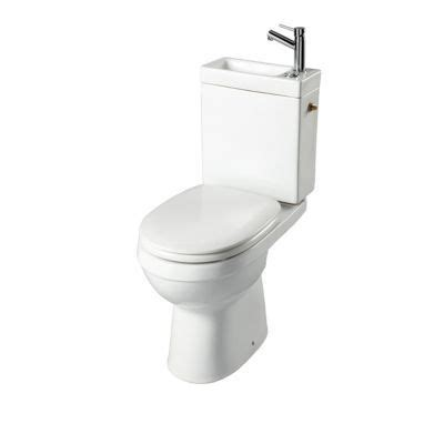 cuvette wc couleur brico d 195 169 p 195 180 t