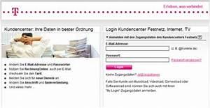 Www Telekom Kundencenter Rechnung Online : telekom kundencenter kundenservice f r festnetz und mobilfunk tarife ~ Themetempest.com Abrechnung