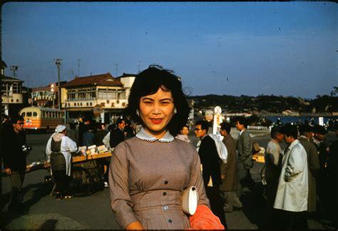 candid snapshots   beautiful woman