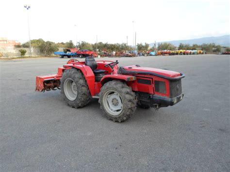 bentley breitling price subito it trattori agricoli usati trento