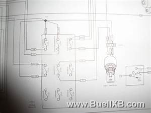 Rod Ignition Wiring Diagram