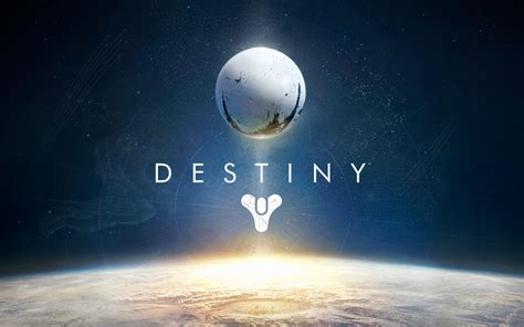 destiny game wallpapers hd wallpapers id